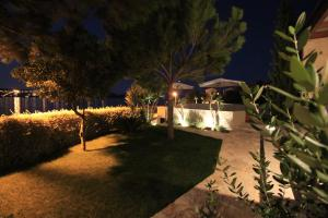 Apartments Marer, Apartmány  Trogir - big - 52