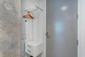 Loft4u Apartments by CorporateStays, Ferienwohnungen  Montréal - big - 44