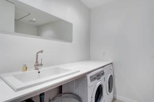 Loft4u Apartments by CorporateStays, Ferienwohnungen  Montréal - big - 39