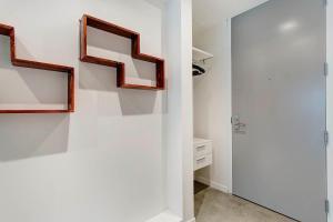 Loft4u Apartments by CorporateStays, Ferienwohnungen  Montréal - big - 36