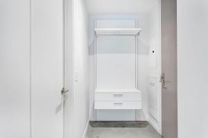 Loft4u Apartments by CorporateStays, Ferienwohnungen  Montréal - big - 30