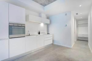 Loft4u Apartments by CorporateStays, Apartmány  Montreal - big - 84