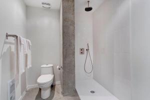 Loft4u Apartments by CorporateStays, Ferienwohnungen  Montréal - big - 101