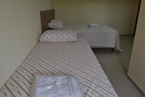 Superior Triple Room