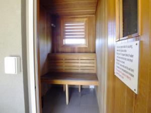 Deluxe Apartments Wanaka, Appartamenti  Wanaka - big - 31