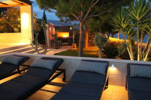 Apartments Marer, Apartmány  Trogir - big - 55