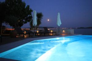 Apartments Marer, Apartmány  Trogir - big - 56