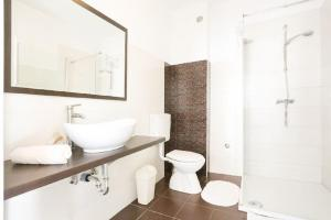 Deluxe Apartments Goya, Apartmány  Zadar - big - 28
