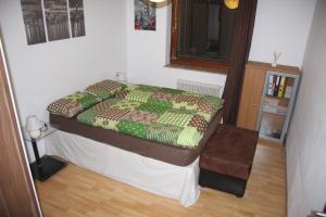 Casa Alpina Relax, Apartments  Saalbach Hinterglemm - big - 44