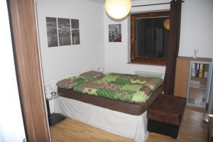 Casa Alpina Relax, Apartments  Saalbach Hinterglemm - big - 45