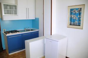 Residence Schubert, Apartmány  Lignano Sabbiadoro - big - 3