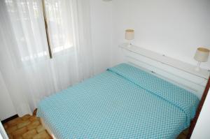 Residence Schubert, Apartmány  Lignano Sabbiadoro - big - 13