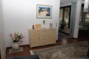 Fewo Steuer, Apartments  Traben-Trarbach - big - 1