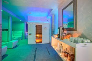 Ferretti Beach Hotel (13 of 57)