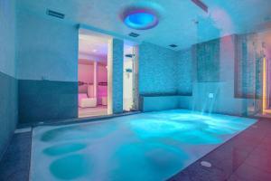 Ferretti Beach Hotel (30 of 57)