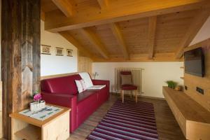 Appartamenti Ciasa Murin - AbcAlberghi.com
