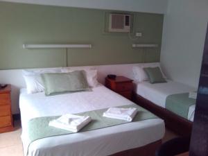 Paravista Motel (8 of 23)