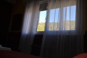 Hotel Cerro Azul, Hotel  Villa Carlos Paz - big - 19
