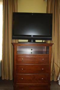 Hampton Inn & Suites Destin Sandestin Area, Hotels  Destin - big - 13