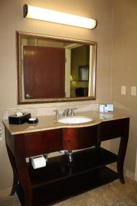 Hampton Inn & Suites Destin Sandestin Area, Hotels  Destin - big - 11