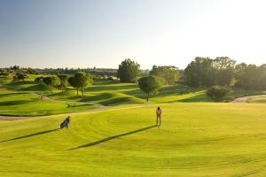 Barceló Montecastillo Golf (21 of 86)