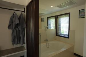Tropic Jungle Boutique Hotel (Formerly Tropicana Residence), Hotely  Siem Reap - big - 28
