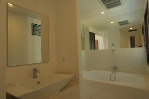 Tropic Jungle Boutique Hotel (Formerly Tropicana Residence), Hotely  Siem Reap - big - 8