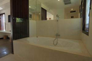 Tropic Jungle Boutique Hotel (Formerly Tropicana Residence), Hotely  Siem Reap - big - 16