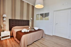 Suite Deal - abcRoma.com