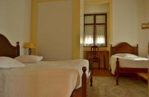Residencial Antunes.  Kuva 18
