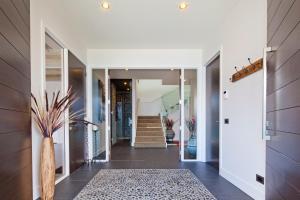 Aspen House, Villák  Queenstown - big - 17