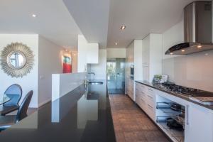 Taimana Central Apartment, Apartmanok  Queenstown - big - 4
