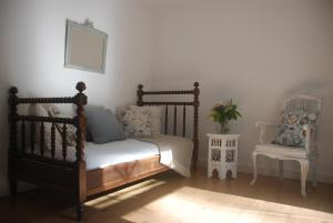 Sintra Center Guest House, Pensionen  Sintra - big - 23