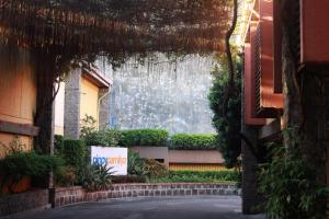 Pinoy Pamilya Hotel, Szállodák  Manila - big - 24
