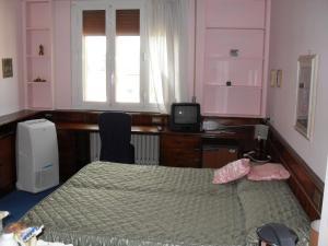 Residenza Giulia