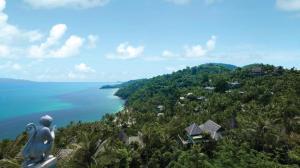 Four Seasons Resort Koh Samui (29 of 73)