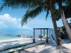 Four Seasons Resort Koh Samui (30 of 73)