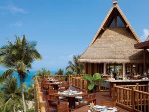 Four Seasons Resort Koh Samui (31 of 73)