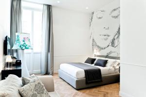 Vanity Hotel Navona - AbcAlberghi.com