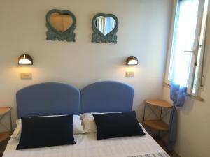 Hotel Raffaella