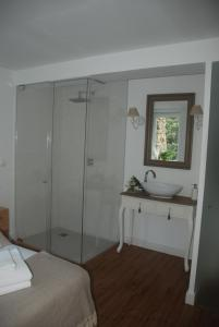 Sintra Center Guest House, Pensionen  Sintra - big - 26