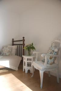 Sintra Center Guest House, Pensionen  Sintra - big - 27
