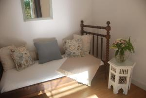 Sintra Center Guest House, Pensionen  Sintra - big - 28