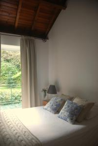 Sintra Center Guest House, Pensionen  Sintra - big - 38