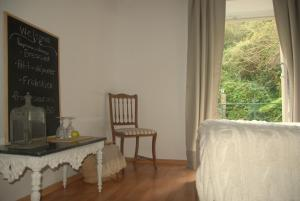 Sintra Center Guest House, Pensionen  Sintra - big - 39