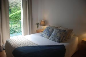 Sintra Center Guest House, Pensionen  Sintra - big - 29