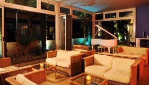 Hotel Cleofe, Hotels  Caorle - big - 56