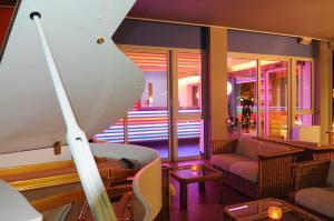 Hotel Cleofe, Hotels  Caorle - big - 57