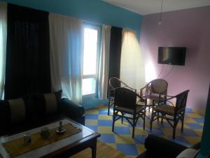 Chez Mehdi, Apartments  Mirleft - big - 32