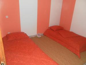 Chez Mehdi, Apartments  Mirleft - big - 17